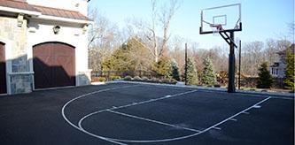 Driveway_Basketball-Court