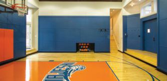 DeShayes-Dream-Indoor-Basketball-Courts-NJ_court