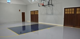 DeShayes-Dream-Indoor-Basketball-Courts-garage-court