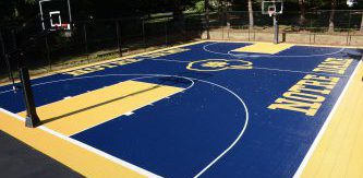 Full-backyard-basketball-court _notre_dame