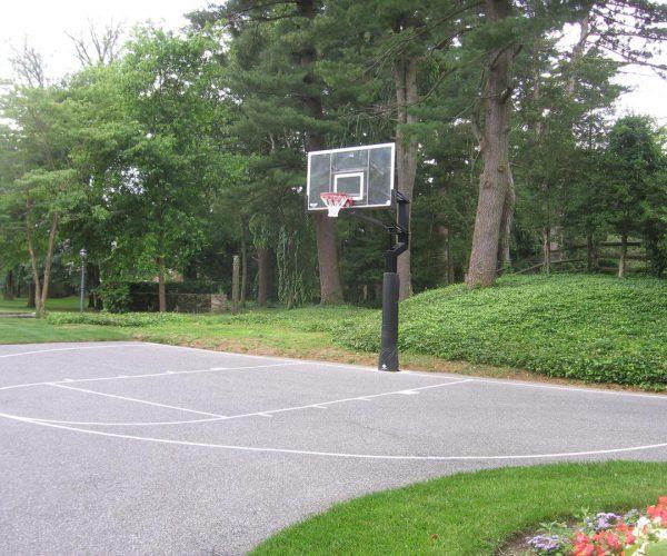 moorestown_driveway_court.JPG
