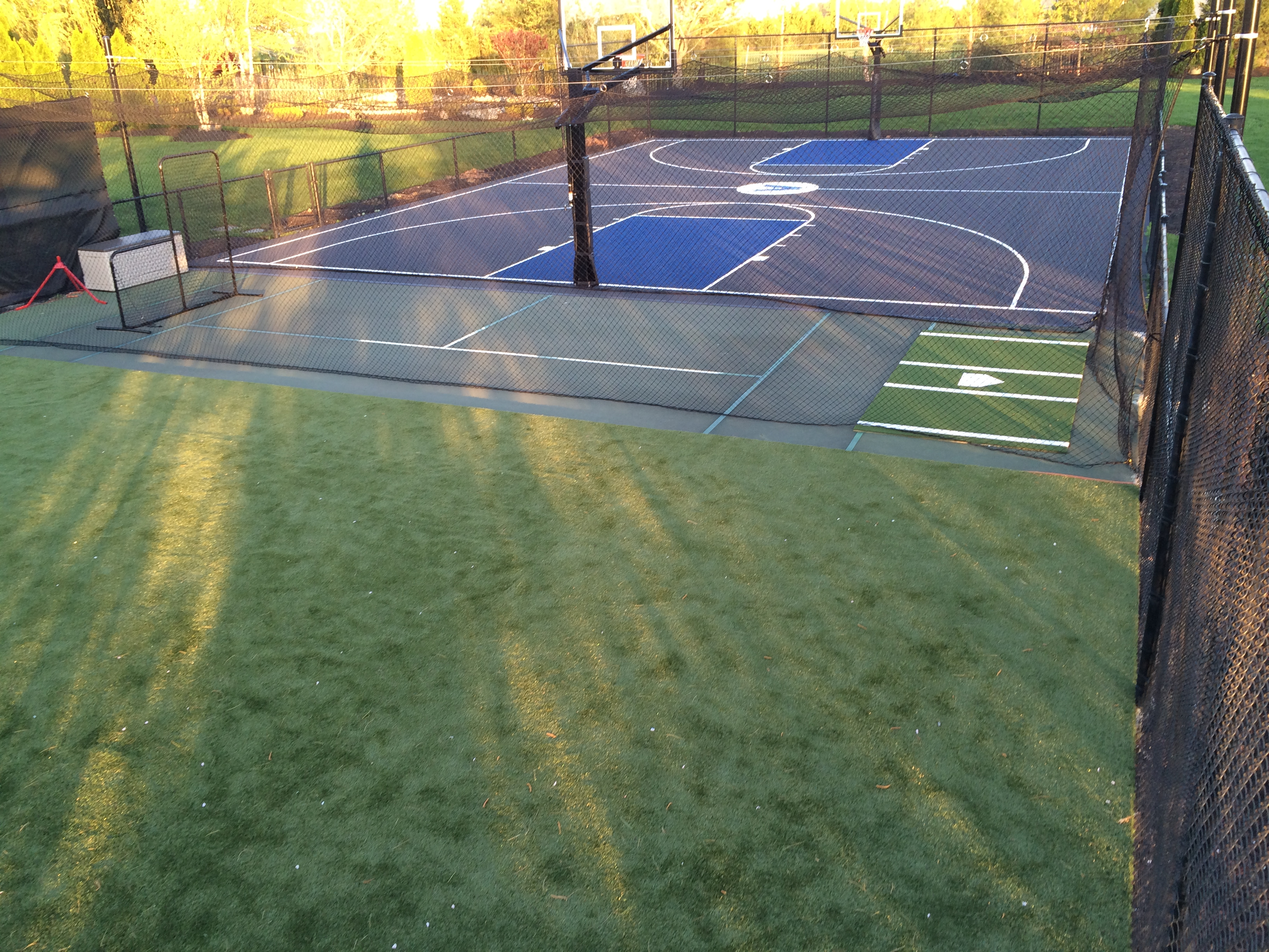 Multi-Use-Court-Blackwood-NJ-DeShayes-Dream-Courts