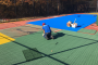 Court-Conversion-from-basketball-court-to-volleyball-pickleball-soccer