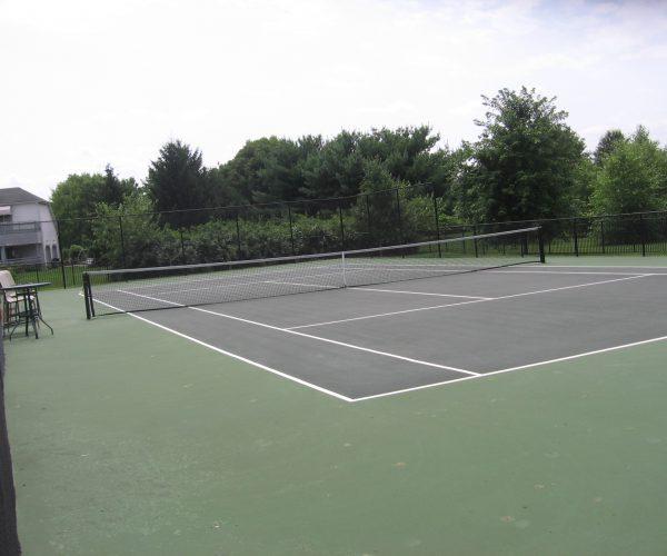 Custom-Tennis-Court-Haddonfield-NJ-DeShayes-Dream-Courts