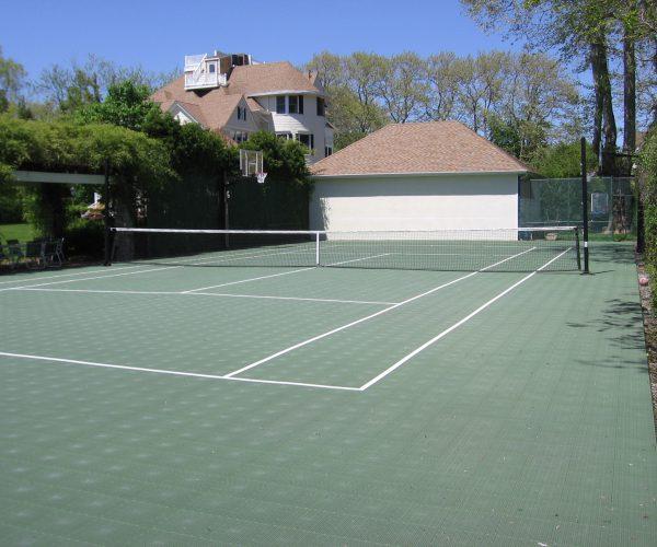 Custom-Tennis-Court-Medford-NJ-DeShayes-Dream-Courts