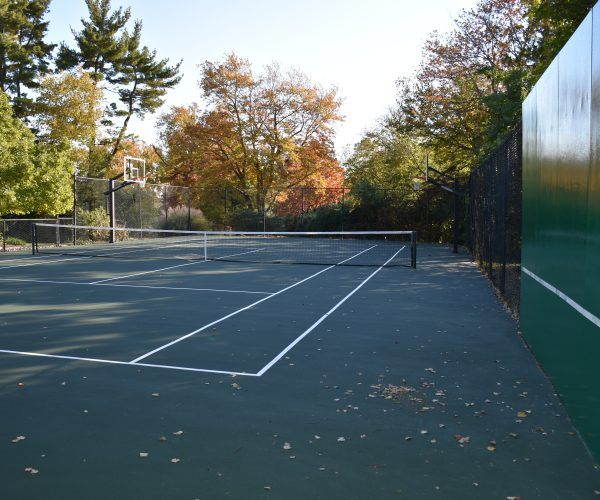 Custom-Tennis-Court-Rahway-NJ-DeShayes-Dream-Courts