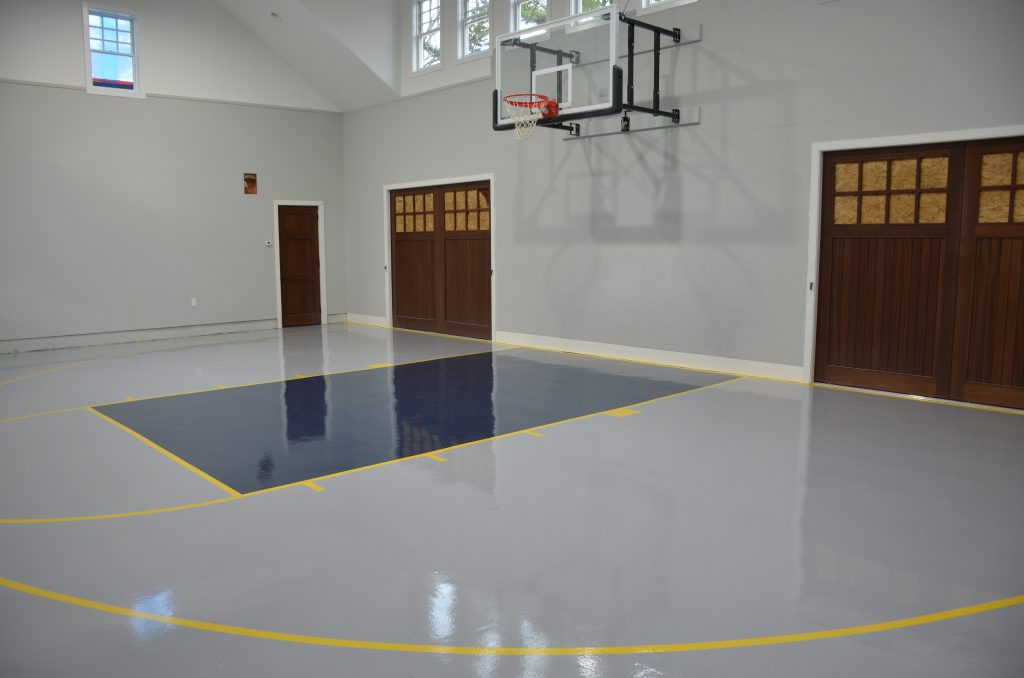Multi-Use-Court-Collingswood-NJ-DeShayes-Dream-Courts