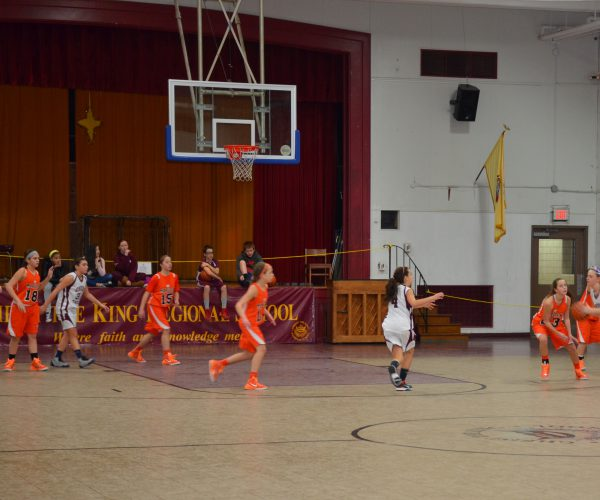 custom-indoor_basketball-court-Christ-the-King-NJ-DeShayes-Dream-Courts