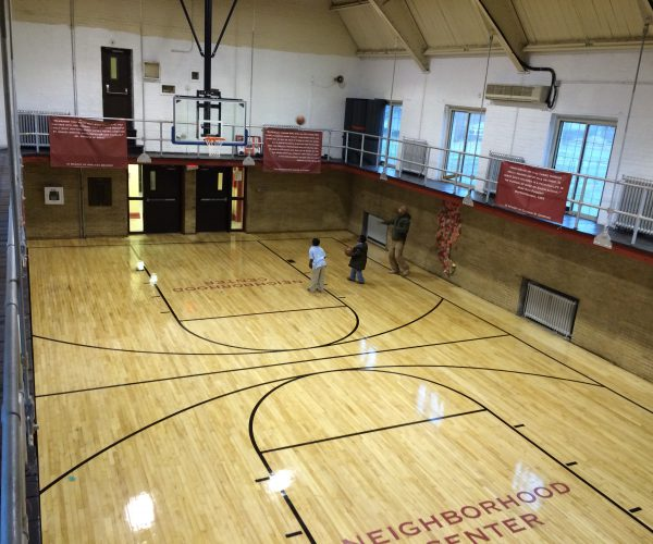 custom-indoor_basketball-court_Cape-May-NJ-DeShayes-Dream-Courts