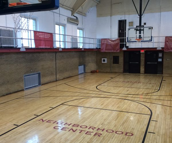custom-indoor_basketball-court_Collingswood-NJ-DeShayes-Dream-Courts