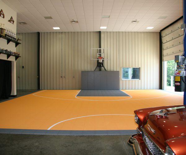 custom-indoor_basketball-court_Edison-NJ-DeShayes-Dream-Courts