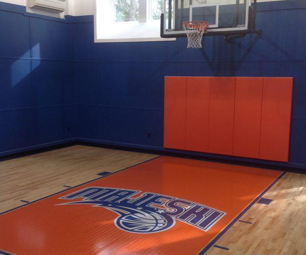 custom-indoor_basketball-court_Haddonfield-NJ-DeShayes-Dream-Courts