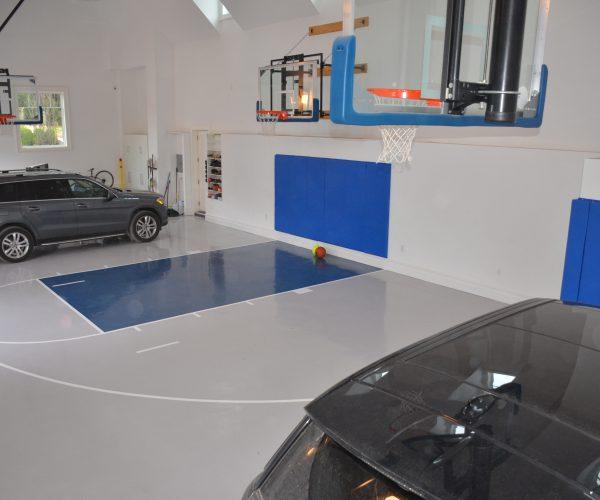 custom-indoor_basketball-court_Marlton-NJ-DeShayes-Dream-Courts