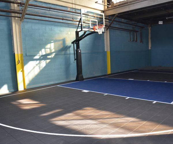 custom-indoor_basketball-court_Oaklyn-NJ-DeShayes-Dream-Courts