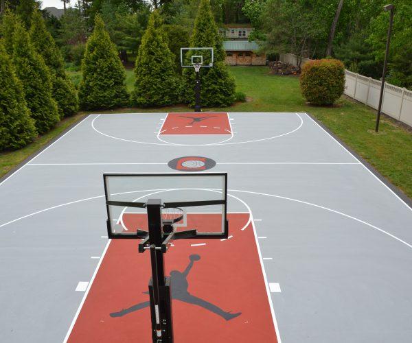Custom-Outdoor-Basketball-Court-Bayonne-NJ-DeShayes-Dream-Courts