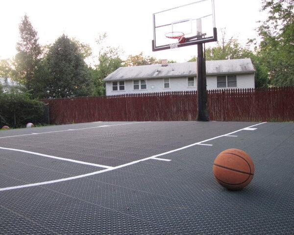 Custom-Outdoor-Basketball-Court-Montclair-NJ-DeShayes-Dream-Courts