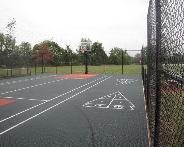Custom-Outdoor-Basketball-Court-Mt-Laurel-NJ-DeShayes-Dream-Courts