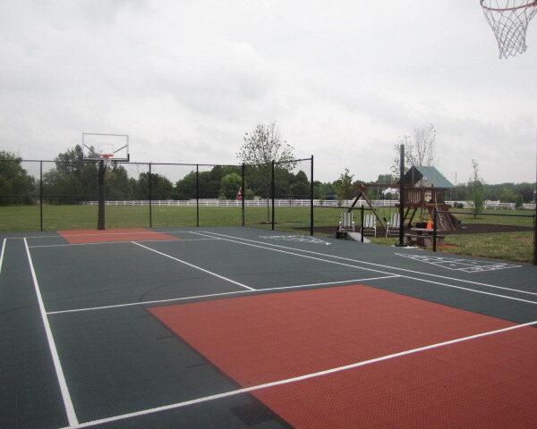 Custom-Outdoor-Basketball-Court-Mt-Laurel2-NJ-DeShayes-Dream-Courts