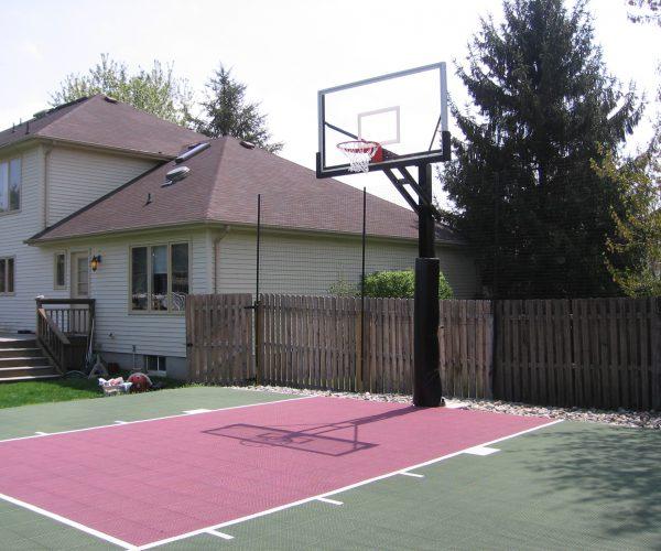 Custom-Outdoor-Basketball-Court-Woodbridge-NJ-DeShayes-Dream-Courts