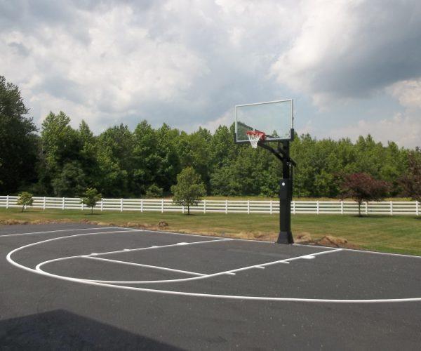 Custom-Outdoor-Half-Basketball-Court-Manaplan-NJ-DeShayes-Dream-Courts