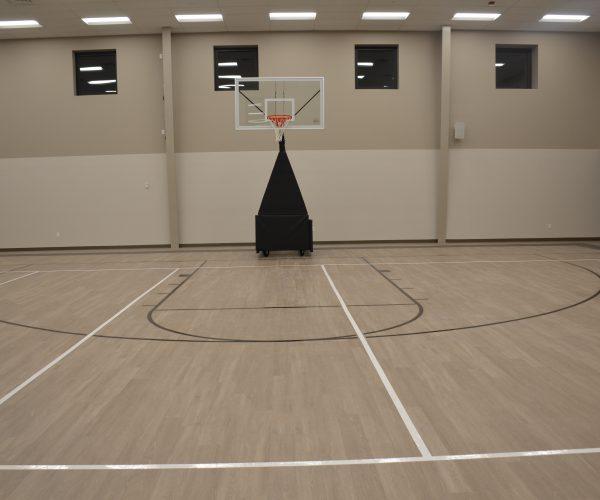 Custom-indoor-basketball-court-Ehh-Harbor-NJ-DeShayed-Dream-Courts