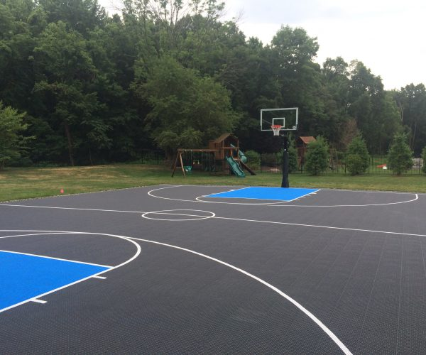DeShayes-Dream-Courts-Full-Size-Basketball-Court