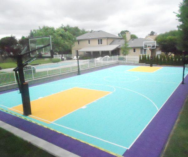 DeShayes-Dream-Courts-Full-Size-Basketball-Court-Clifton-NJ