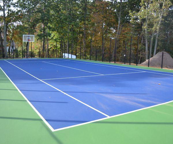 Multi-Use-Court-North-Brunswick-NJ-DeShayes-Dream-Courts