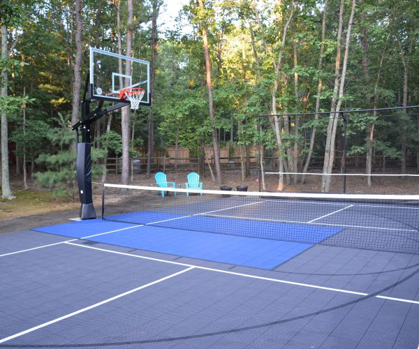 Multi-Use-Court2-North-Brunswick-NJ-DeShayes-Dream-Courts