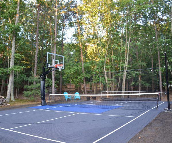 Multi-Use-Court3-North-Brunswick-NJ-DeShayes-Dream-Courts