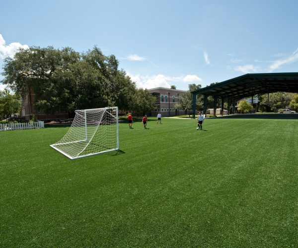 academy_prep_turf_field-DeShayes-Dream-Courts