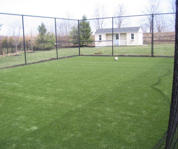 custom_turf_field-Cherr-Hill-NJ-DeShayes-Dream-Courts