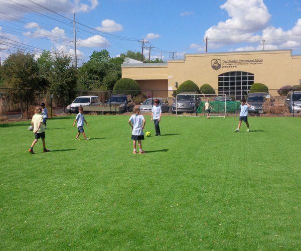 custom_turf_field-Moorestown-NJ-DeShayes-Dream-Courts