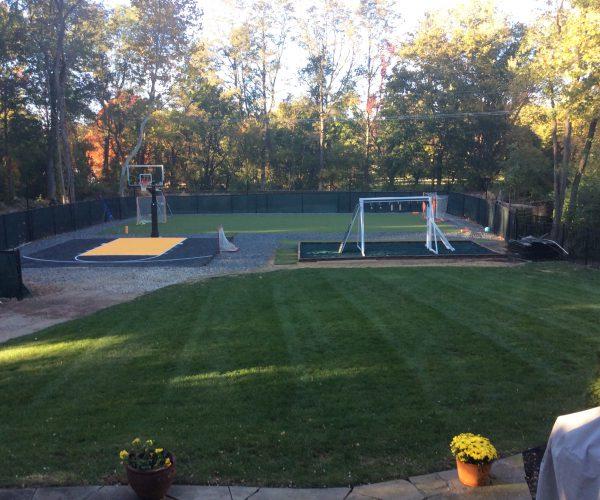 custom_turf_field-half-basketball-court-Moorestown-NJ-DeShayes-Dream-Courts