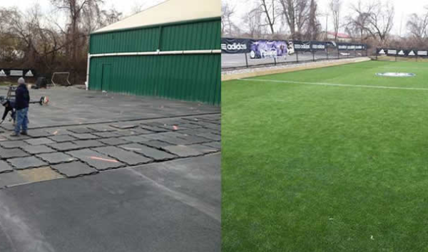 cutom-turf-field-before-and-after