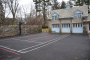 DeShayes-Dream-Courts-Haverford_driveway_basketball-court_after