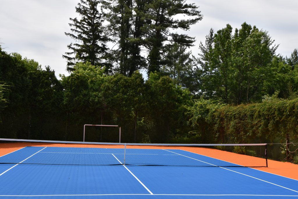20-year-old-tennis-court-after-tennis-court-view_DeShayes-Dream-Courts