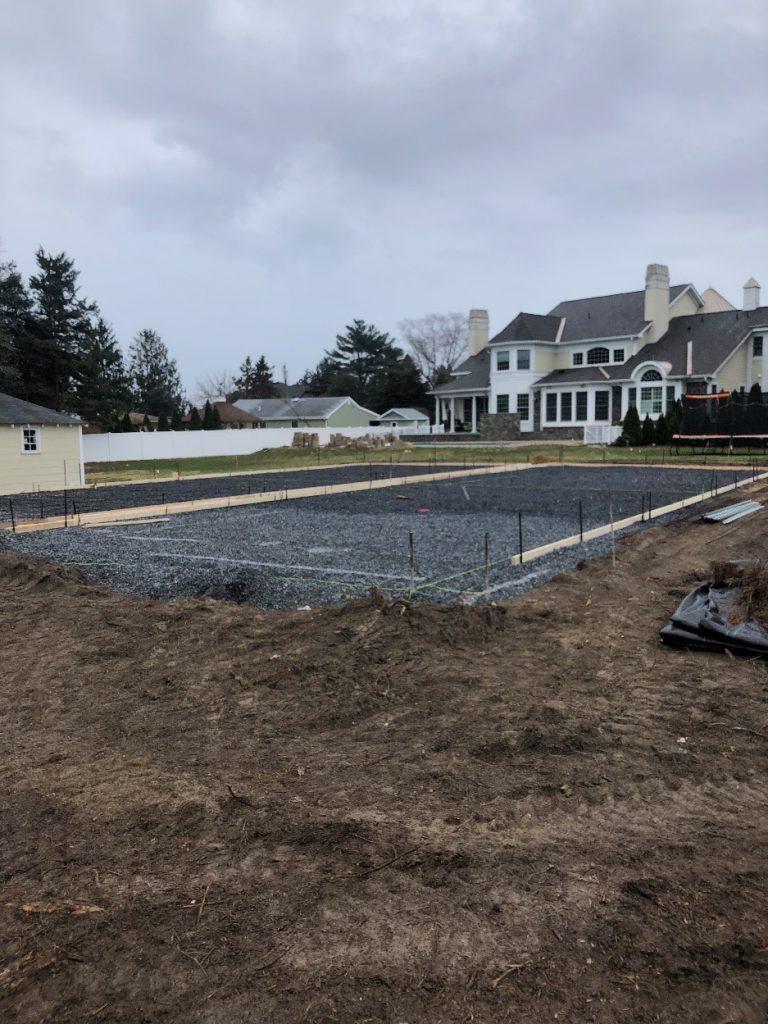 custom-basketball-court-court-excavation-grading-base