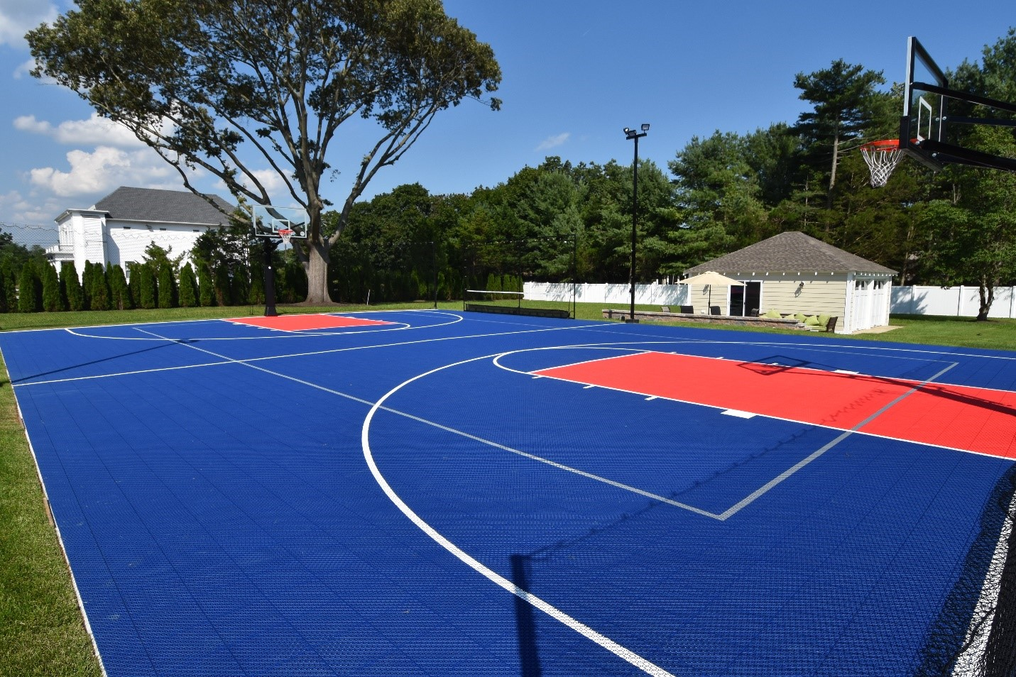 custom-basketball-court-court-line-color-sections