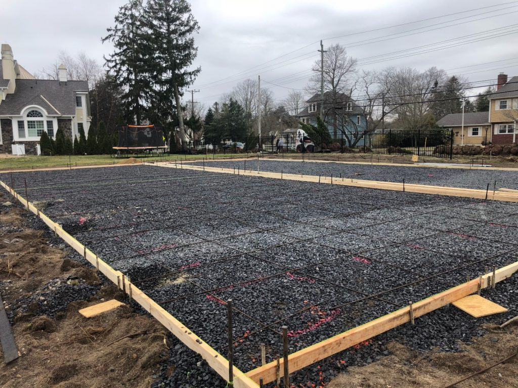 custom-basketball-court-court-preparing-concrete