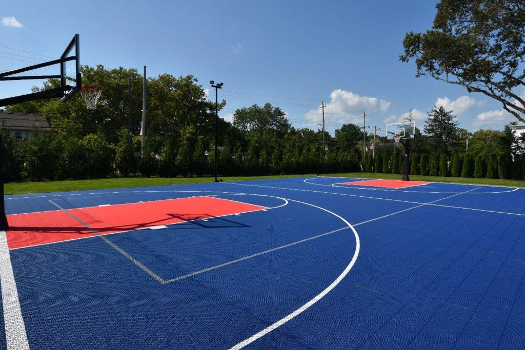 custom-basketball-court-court-center-line