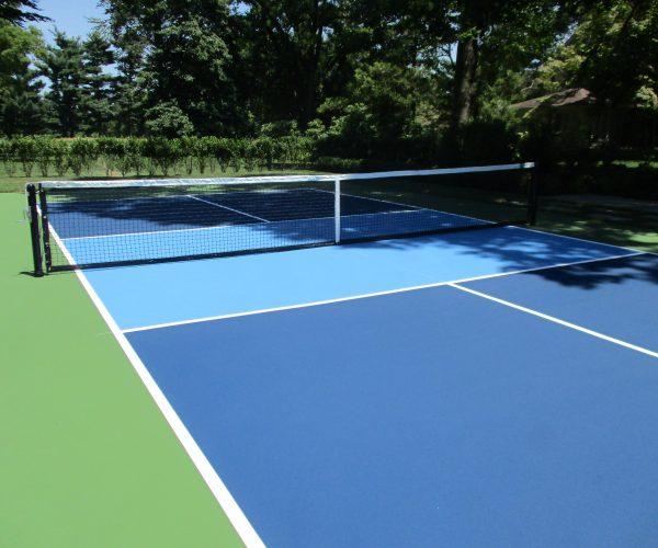 custom-pickleball-court-DeShayes-Dream-Courts