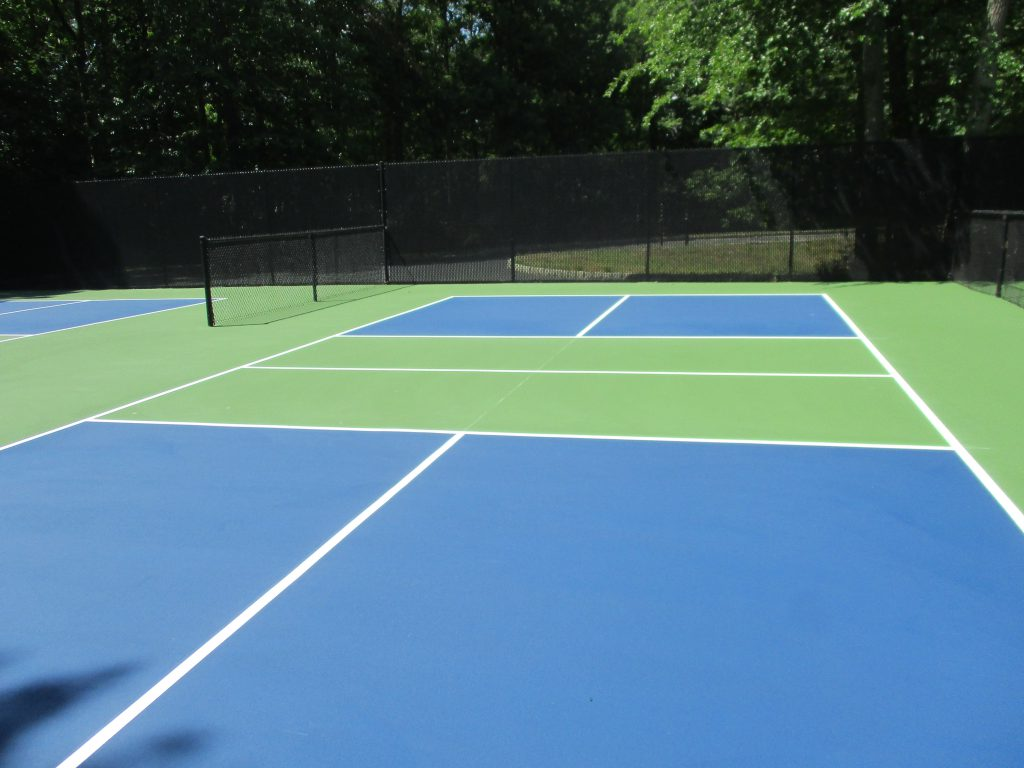 custom-pickleball-court-full_view-DeShayes-Dream-Courts