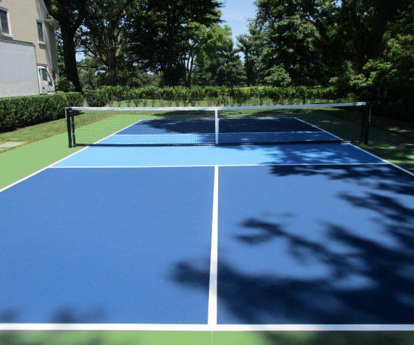 custom-pickleball-court-net_view-DeShayes-Dream-Courts