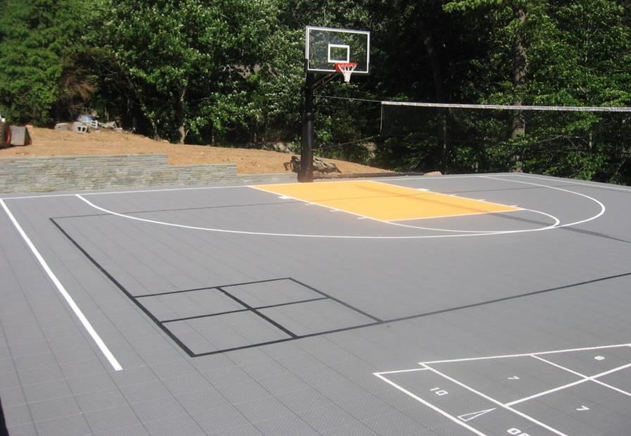 multi-use-court-basketball-shuffleball-Deshayes-Dream-Courts