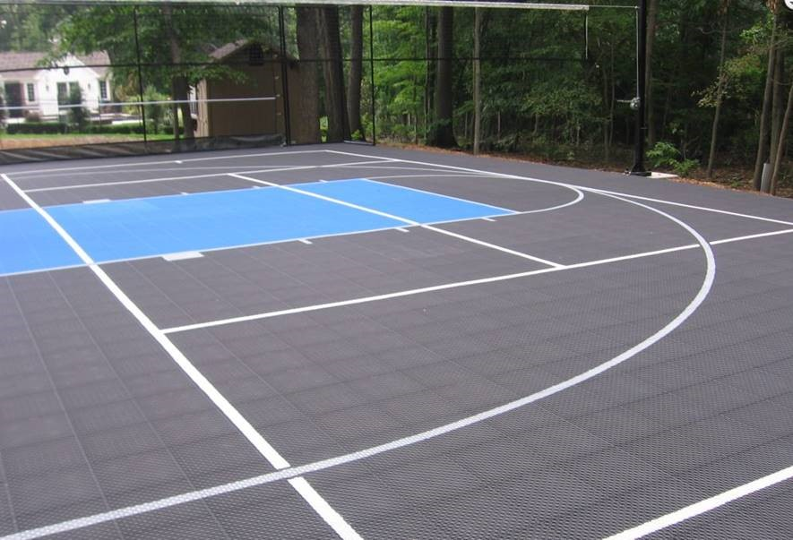 multi-use-court-lines-Deshayes-Dream-Courts