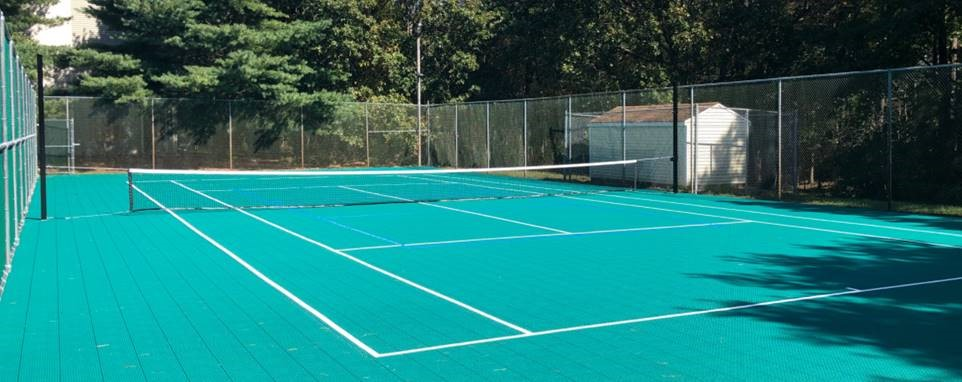 sport-court-lines-Deshayes-Dream-Courts