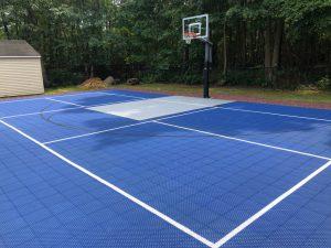 sport-tile-overlay-custom-basketball-court-DeShayes-Dream-Courts