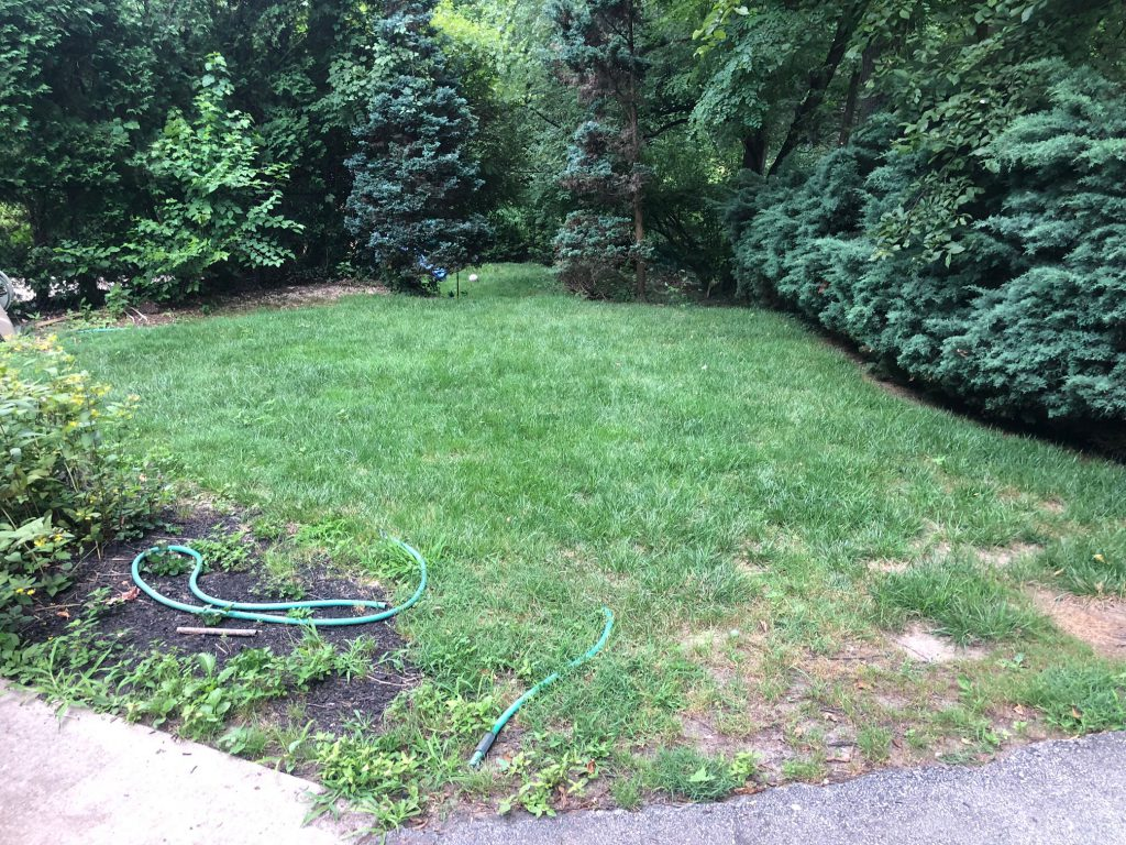 backyard-basketball-court-township-requirements-DeShayes-Dream-Courts