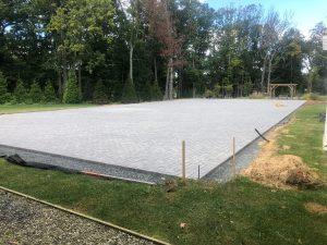 basketball-court-sub-flooring